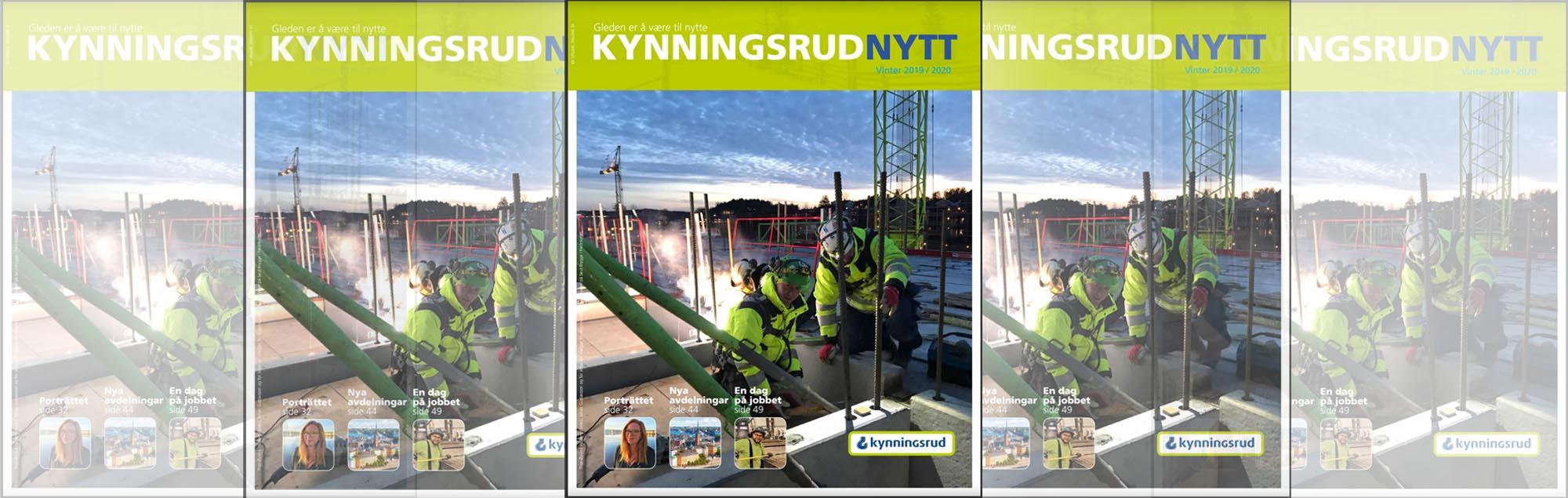 Personalmagasinet-KynningsrudNytt-vinter-2019-2020