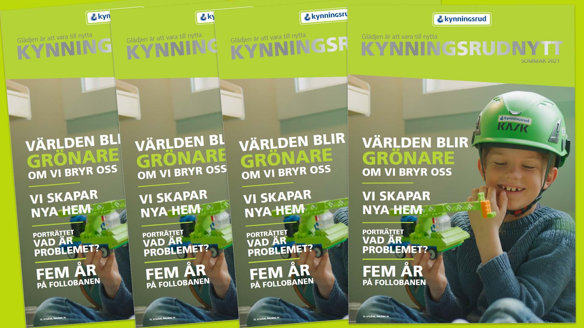KynningsrudNytt-sommar21